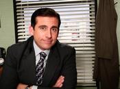 02/02 CASTING nouvelle romance pour Michael Office..