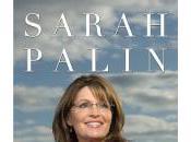 Sarah Palin s'offre pour 50.000 propre livre