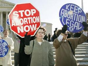 abortionprotests.1256720975.jpg