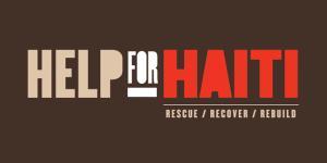 Aidez Haïti en courant sur Nike+