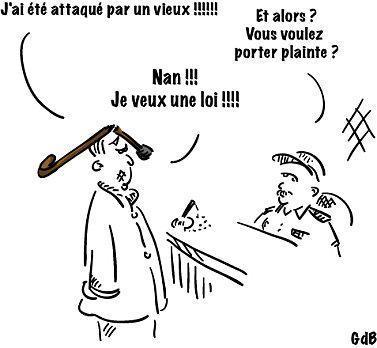 hortefeux_loi_vieux.jpg
