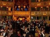 grandes soirées Carnaval Venise 2010