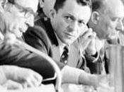 Discours Régis Debray Assises socialisme (octobre 1974)