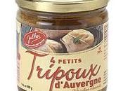 Manger Auvergne (suite)