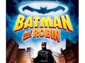 Robin Batman pire film selon Empire