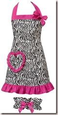 RockNRoll_Apron_Hot_Pink_Index