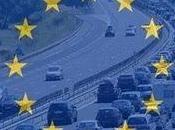 Tourisme vont Européens vacances