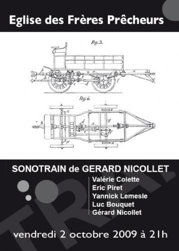 Sonotrain-fly-1.jpg