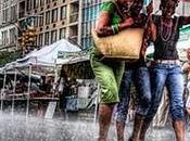 pause détente avec RainyMood.com