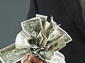 Conférence blanchiment d'argent sale