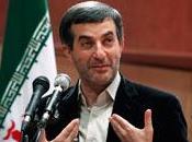proche d'Ahmadinejad joue tours opérateurs.