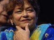Chorégraphes Bollywood