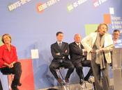 Elections Régionales liste Pécresse Marne