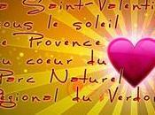 Envie d'un week-end amoureux pour Saint-Valentin