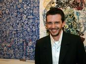 Ryan mcginness studio franchise madrid opening