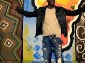 Akon nouveau titre Africa vidéo