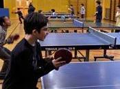 Vacances sportives Hiver 2010 activités payantes