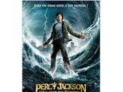 """""""Percy Jackson, voleur foudre"""" l'Olympe pour tous"""
