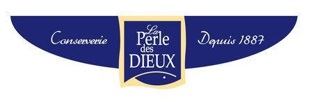Conserverie_La_Perle_Des_Dieux