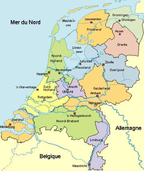 hollande-resolution-de-lecran.1264356167.jpg