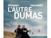 L'Autre Dumas film grand auteur nègre