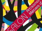 samedi dimanche février 2010,salon artisans dans