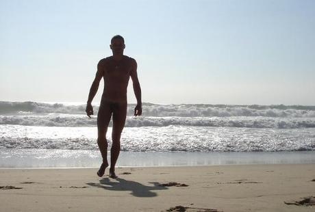 http://www.gayvox.fr/cke/secret-camargue9.jpg