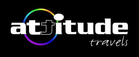 http://www.gayvox.fr/cke/logo-attitude-travels-gayvox.jpg