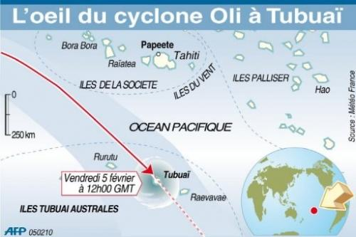 carte cyclone raivavae.jpg