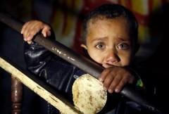 Israël-Palestine : une guerre médiatique
