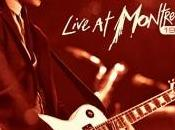 Mink DeVille live Montreux