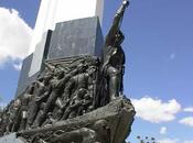 président République française, Nicolas Sarkozy, avant fouler d'Haïti, doit avoir rendu justice général Alexandre Dumas