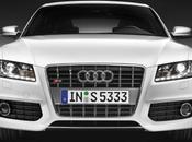 Audi Sportback.