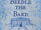 Tales Beedle Bard, J.K. Rowling