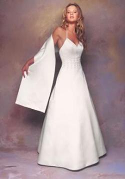 Louer sa robe de mariée (2)