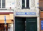 Logement clientéliste Paris record gaspillage nouveau pulvérisé