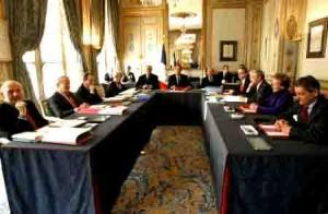 ps-conseil-constitutionnel-pressions-joxe-taxe-carbone-elections-ps76-blog76