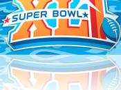 Super bowl 2010 vainqueur