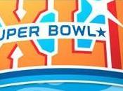 super Bowl Tarantino cie...