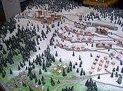 Projet russe Aminona: position Commune Mollens