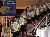 28/02/2010 CHÂTELLERAULT Prix d'ouverture