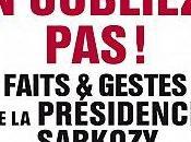 """""""N'oubliez pas"""", Mediapart sort livre d'analyses inédites"""