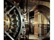 secret bancaire contre marché européen pour banques