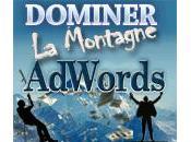 adwords.reussite-explosive.com