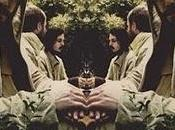 Midlake Courage Others (9/10)