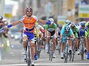 Trofeo Cala Millor Oscar Freire (Rabobank)