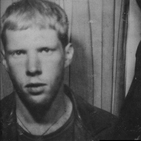 Jandek – Six And Six