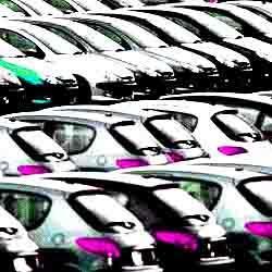 ps-automobile-equipementiers-licenciements-depression-economique-ps76-blog76
