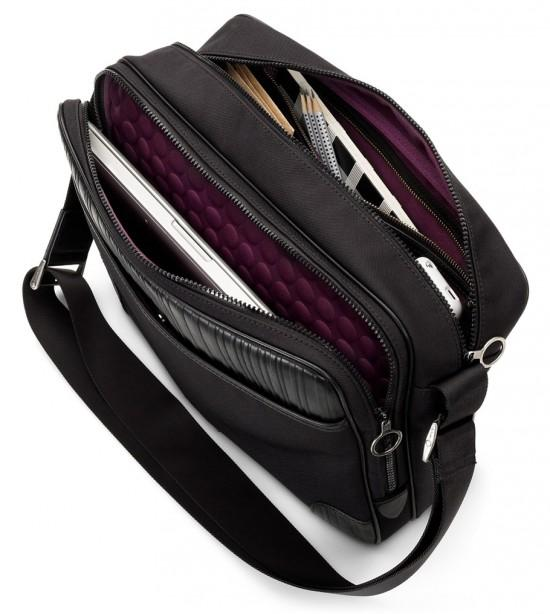 Image sac bandouliere paul smith 3 550x614   Sac à bandoulière Paul Smith
