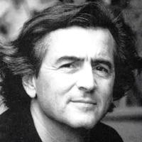 Bernard-Henry Lévy : profil bas
